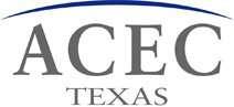 ACEC_texas
