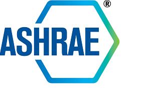 Ashrae Logo3