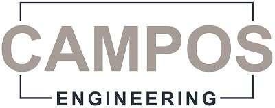 Campos Engineering is an MEP Engineering Design firm.