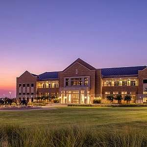 Project Page Texas A M College of Veterinary Medicine