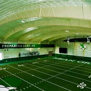 Project Page campos ed higher university north texas practice football