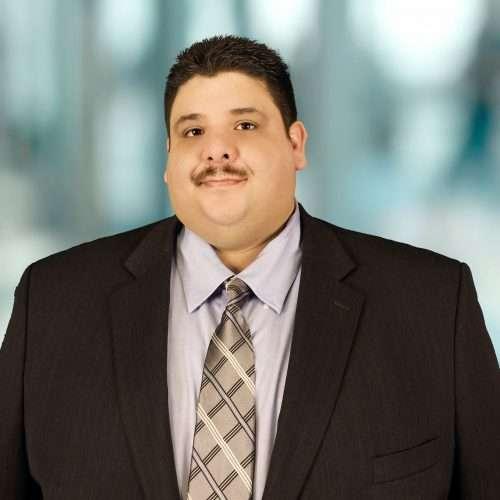 Marcus Rodriguez Final