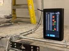 PressCheck Service from Campos Engineering